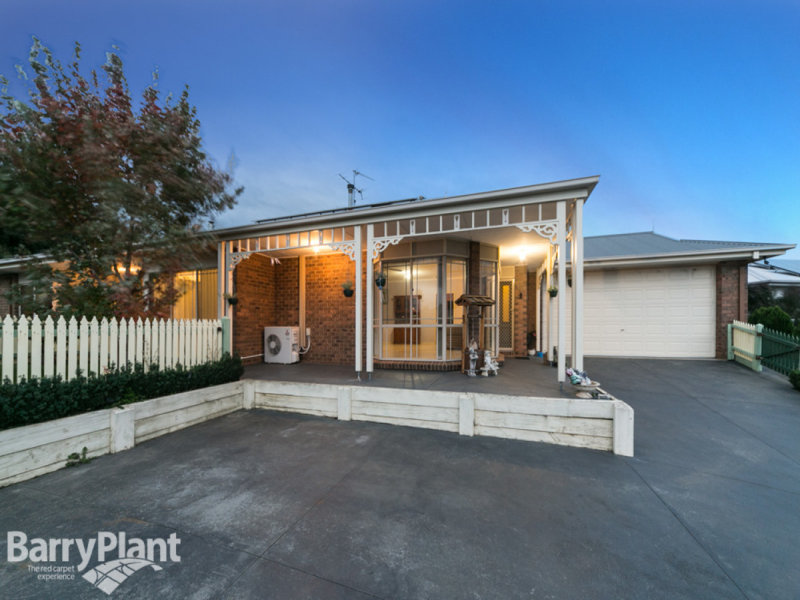 5 Kenneth Court, Neerim South, Vic 3831