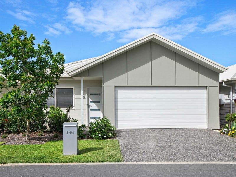 146 Beaufort Street, Lake Cathie, NSW 2445