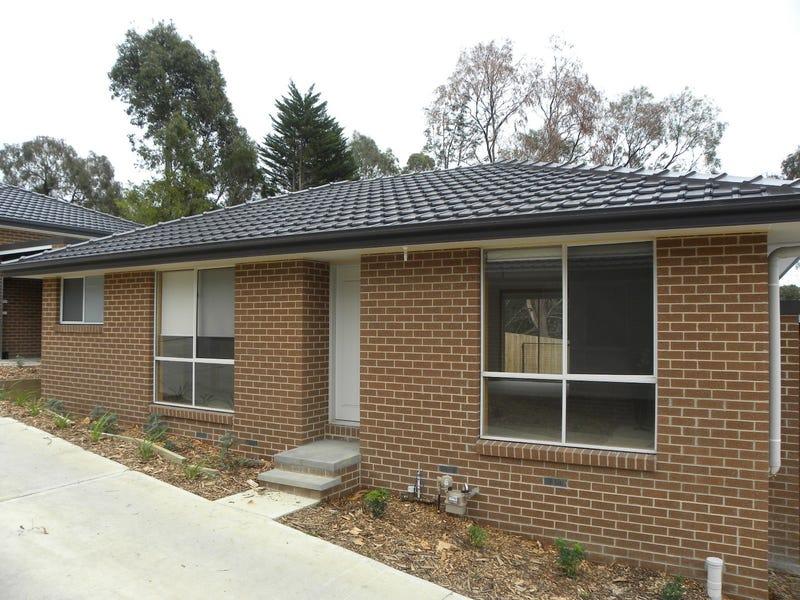 5/26 Warranwood Road, Warranwood, Vic 3134