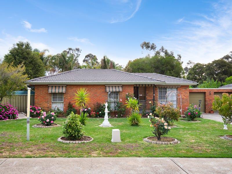 6/4 Collins Street, Kangaroo Flat, Vic 3555