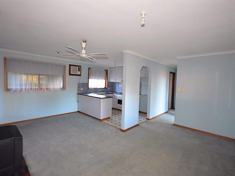 1828 Maryborough Dunolly Rd, Dunolly, Vic 3472
