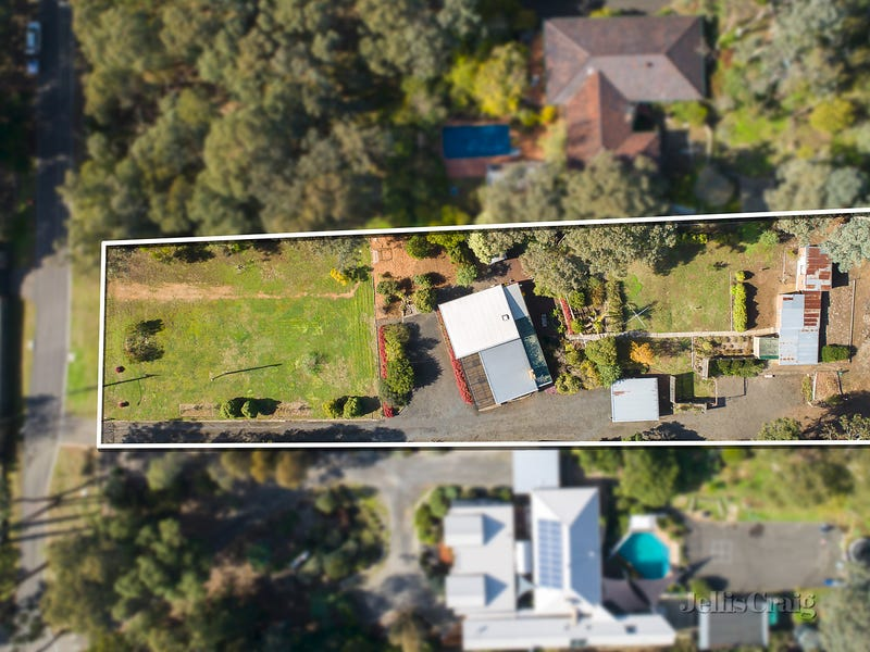 20 Morelle Street, Research, Vic 3095