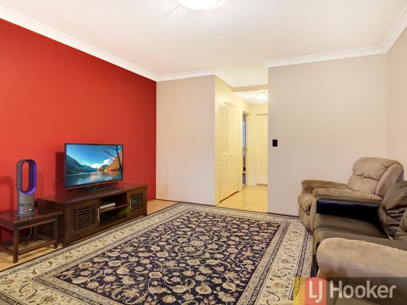 Unit 2/878 King Georges Road, South Hurstville, NSW 2221