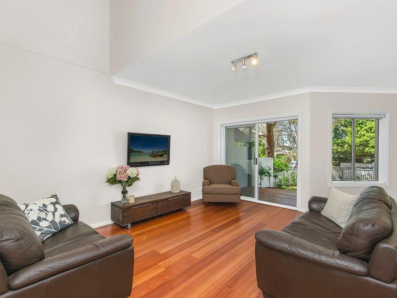 2/171 Burraneer Bay Road, Caringbah South, NSW 2229
