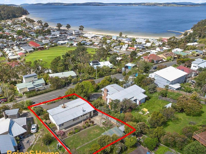 41 Roslyn Avenue, Kingston Beach, Tas 7050