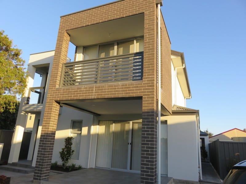 5 Aroona Place, Glenelg North, SA 5045