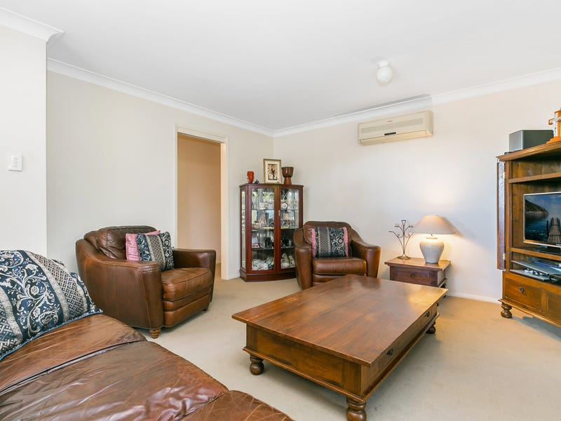 1/22 Hickey Street, Cessnock, NSW 2325