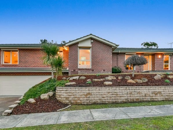 2 Settlers Court, Vermont South, Vic 3133
