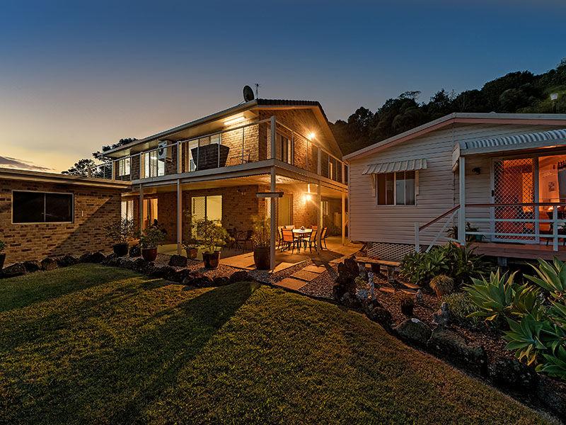 13 Putta Place, Ocean Shores, NSW 2483