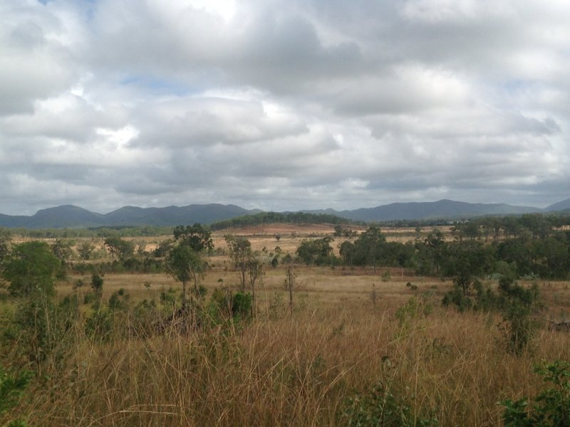 Lot 2 Valmadre Road, Proserpine, Qld 4800