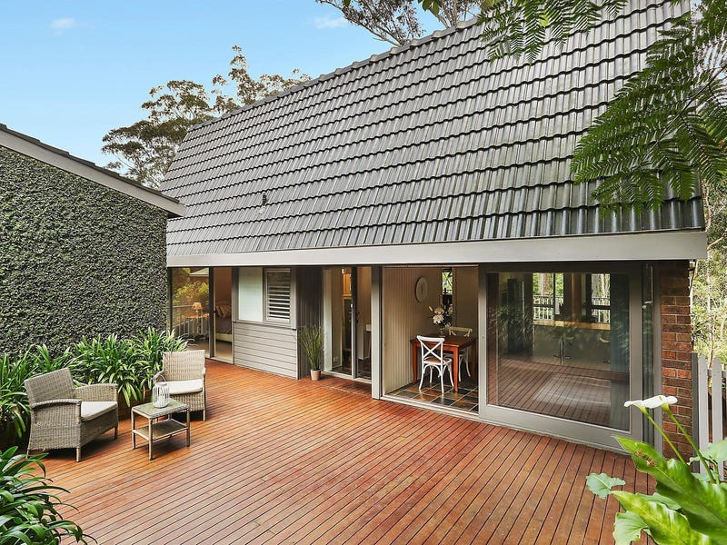 46 Valley Road, Hornsby, NSW 2077