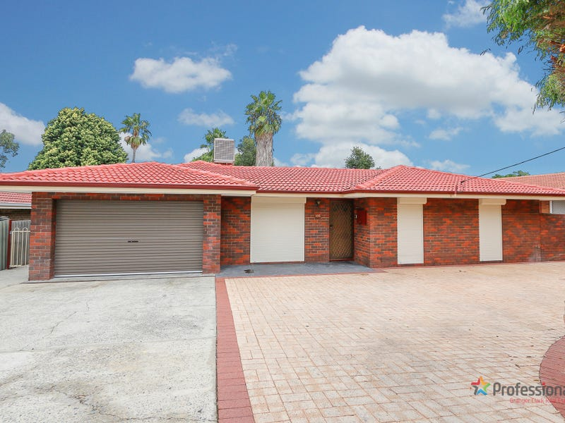 105 Waddington Crescent, Koondoola, WA 6064