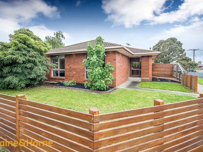 98 Wilsons Lane, Sunbury, Vic 3429