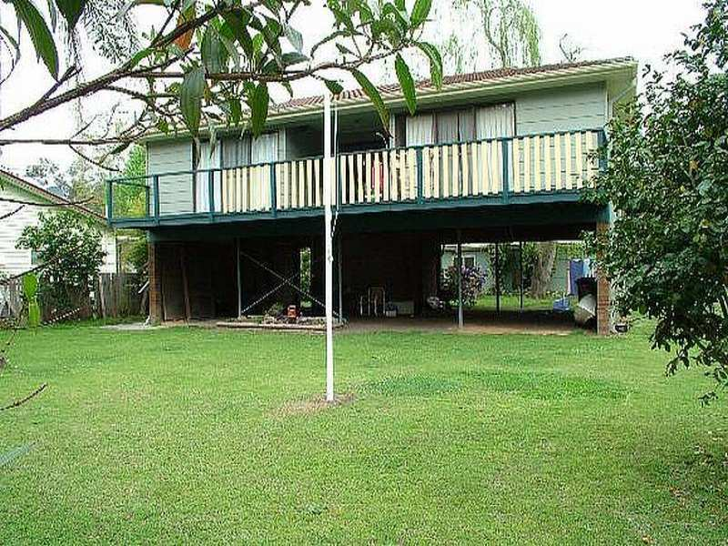 Address available on request, Tacoma South, NSW 2259