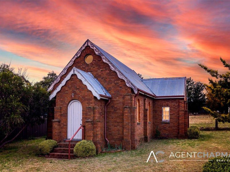 44 Christie Street, Raglan, NSW 2795