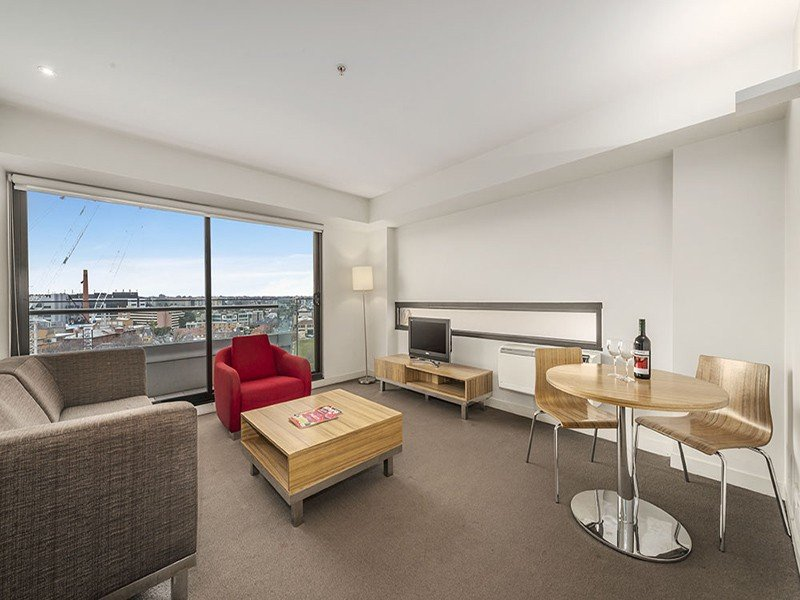 1033/572 St Kilda Road, Melbourne, Vic 3000