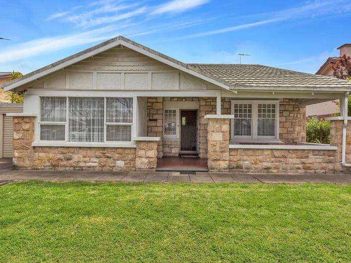 8 Meredyth Avenue, Millswood, SA 5034