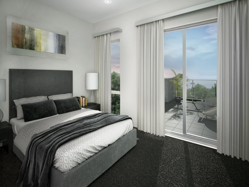 Unit 12 Gifford Street, Coombs, ACT 2611
