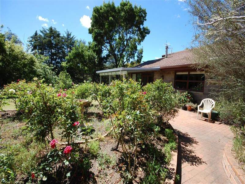 62 Edward Drive, Armidale, NSW 2350