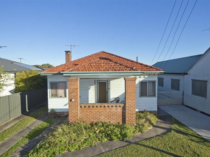 73 Clyde Street, Hamilton North, NSW 2292