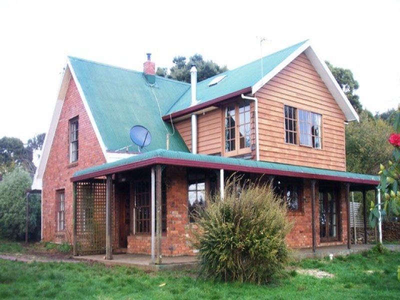 11 Grooms Road, Natone, Tas 7321