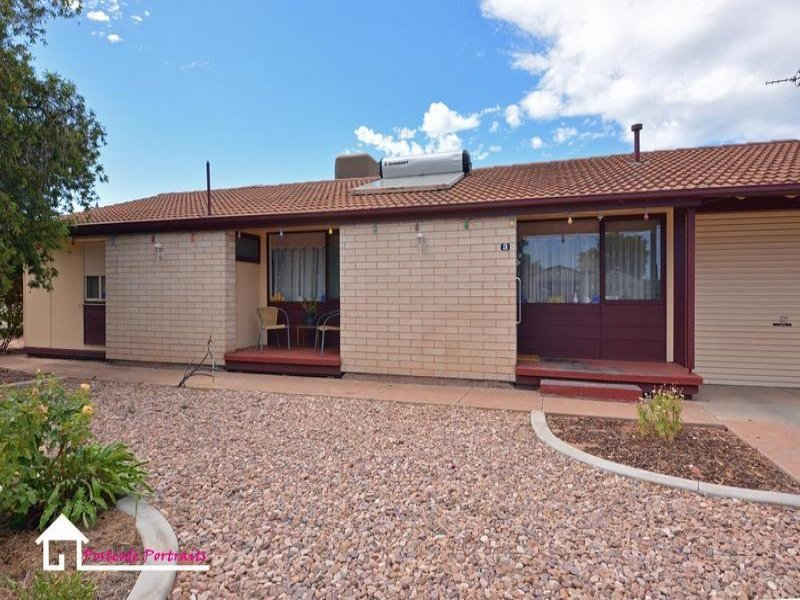 3 McGee Street, Whyalla Stuart