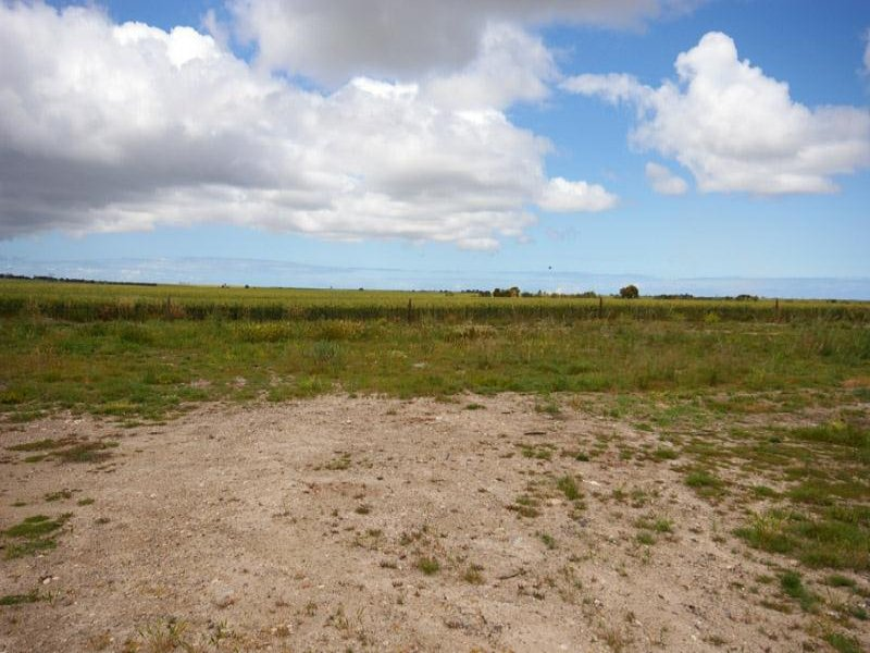 Lot 6, 6 Anderson Terrace, Yorketown, SA 5576