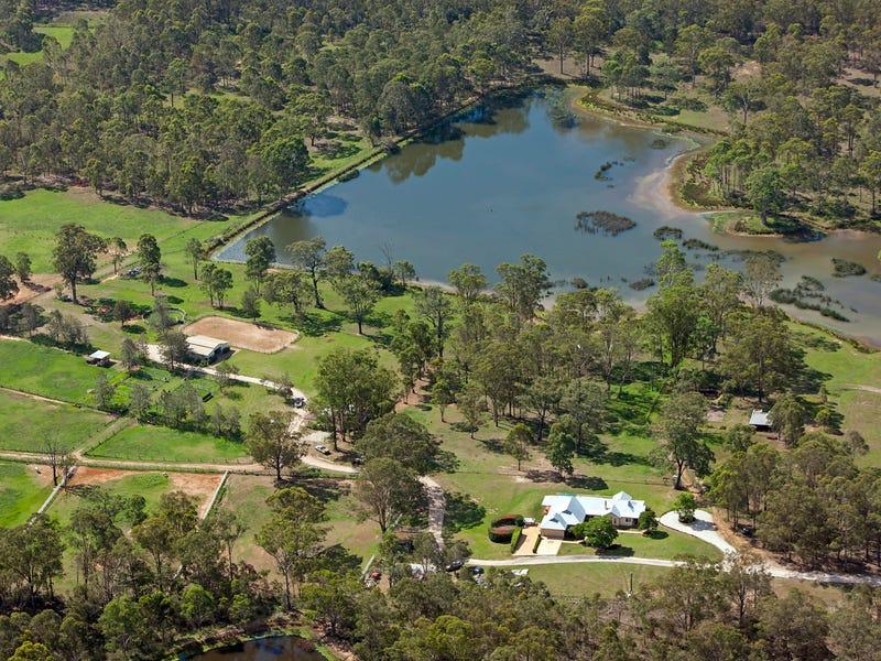 155 Coates Park Road, Cobbitty, NSW 2570
