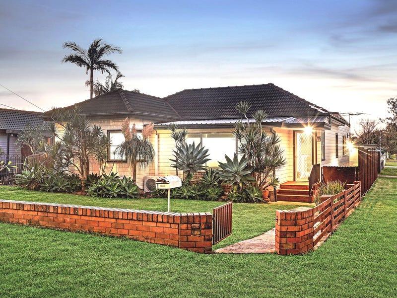 1 Iris Avenue, Riverwood, NSW 2210