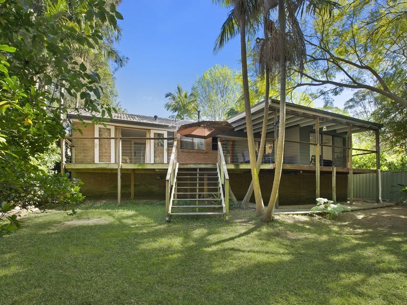 3 Rannoch Place, Thornleigh, NSW 2120