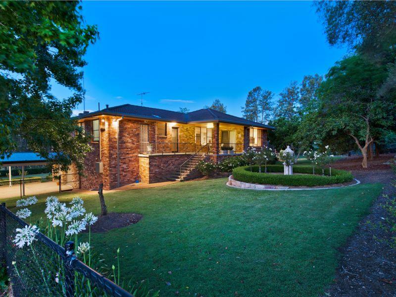 19 Victoria Road, Bolwarra, NSW 2320