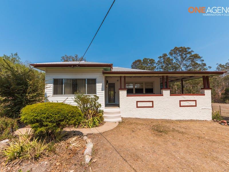 6590 The Bucketts Way, Tinonee, NSW 2430