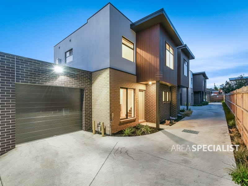 2/19 French Street, Noble Park, Vic 3174