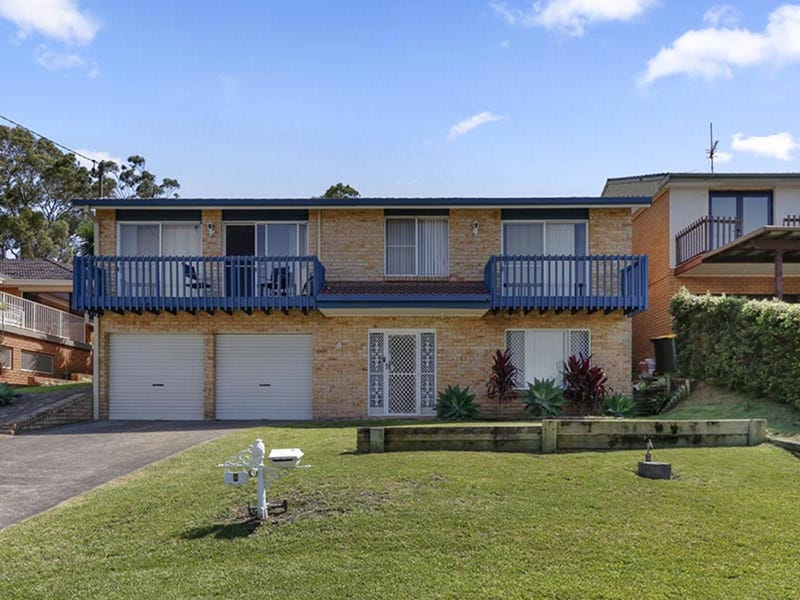 8 Hayward Street, Kanahooka, NSW 2530