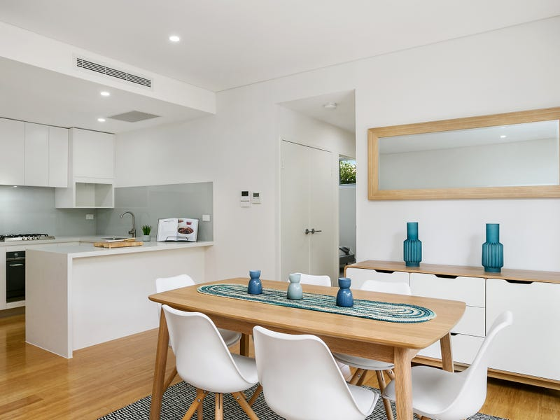 7/7-9 Essex Street, Epping
