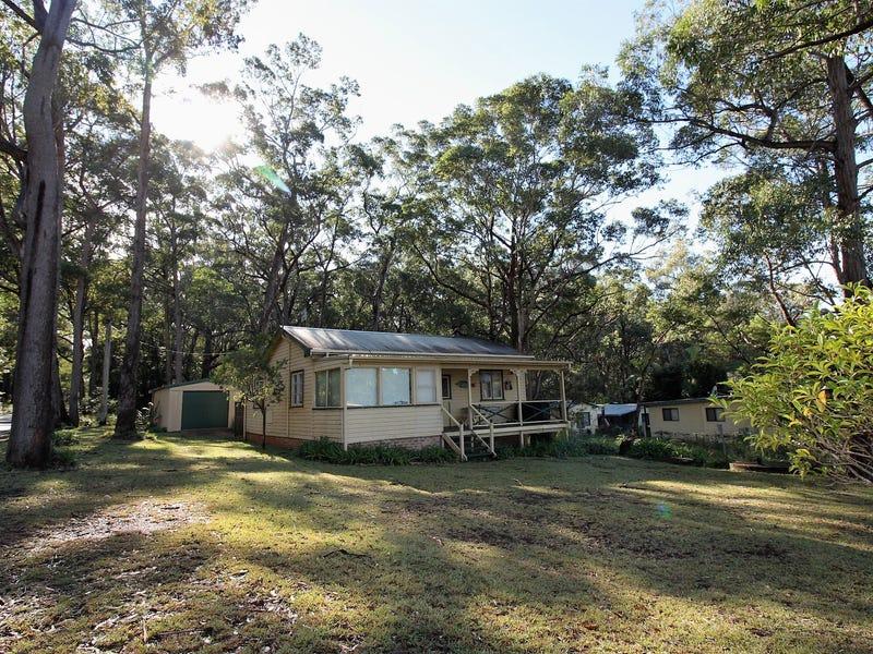 198 Sunset Strip, Manyana, NSW 2539