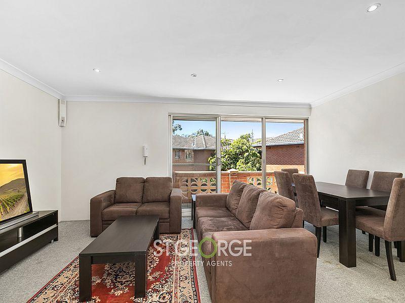 16/409 Forest Road, Penshurst, NSW 2222