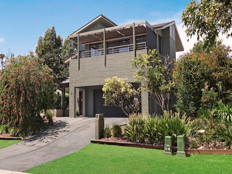8 Mahogany Drive, Rothbury, NSW 2320