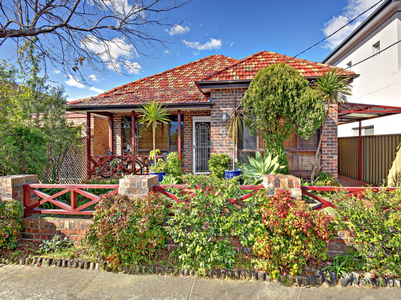 58 O'Connell Street, Monterey, NSW 2217