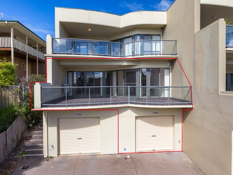 12/5 Crag Road, Batehaven, NSW 2536