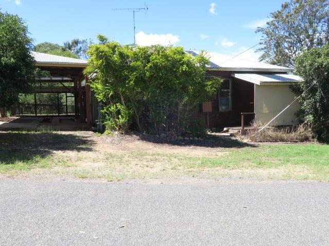 34 Greenhills Rd, Upper Taylors Arm, NSW 2447
