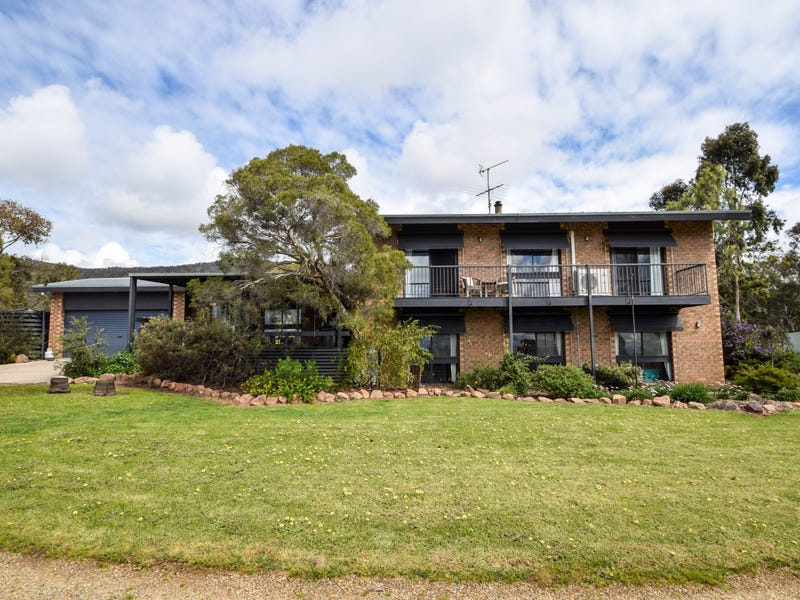 23 Blackboy Lane, Glenrowan, Vic 3675