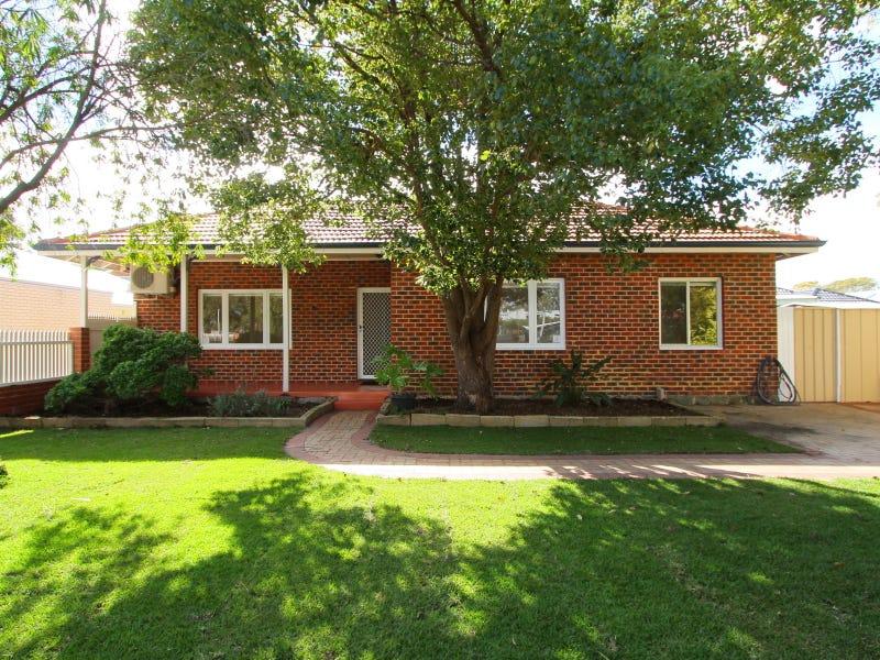 246e Rutland Avenue, Carlisle, WA 6101