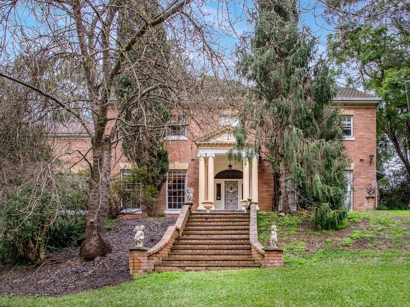 204 Croudace Street, New Lambton Heights, NSW 2305
