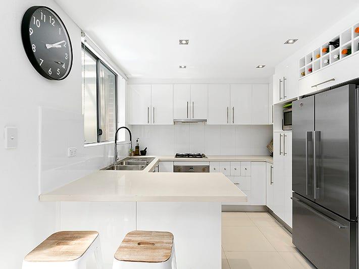 4/48-50 Penelope Lucas Lane, Rosehill, NSW 2142