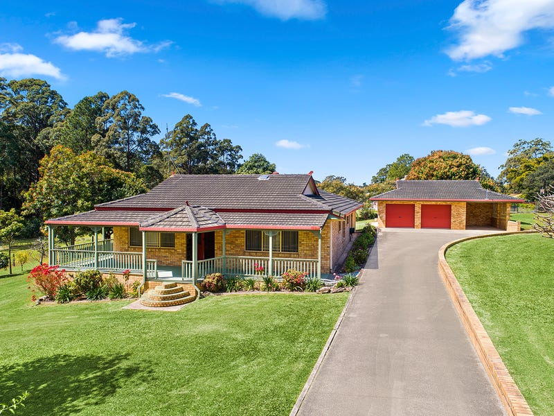 18 McAlpine Way, Boambee, NSW 2450