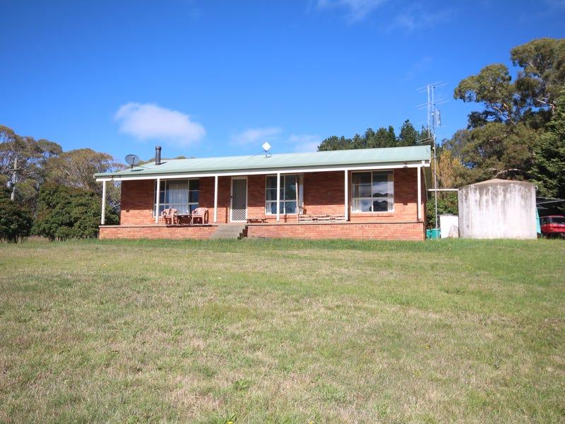 8 Butterfactory Lane, Oberon, NSW 2787