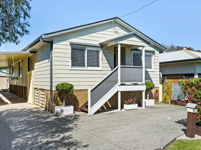 43 Davistown Road, Davistown, NSW 2251