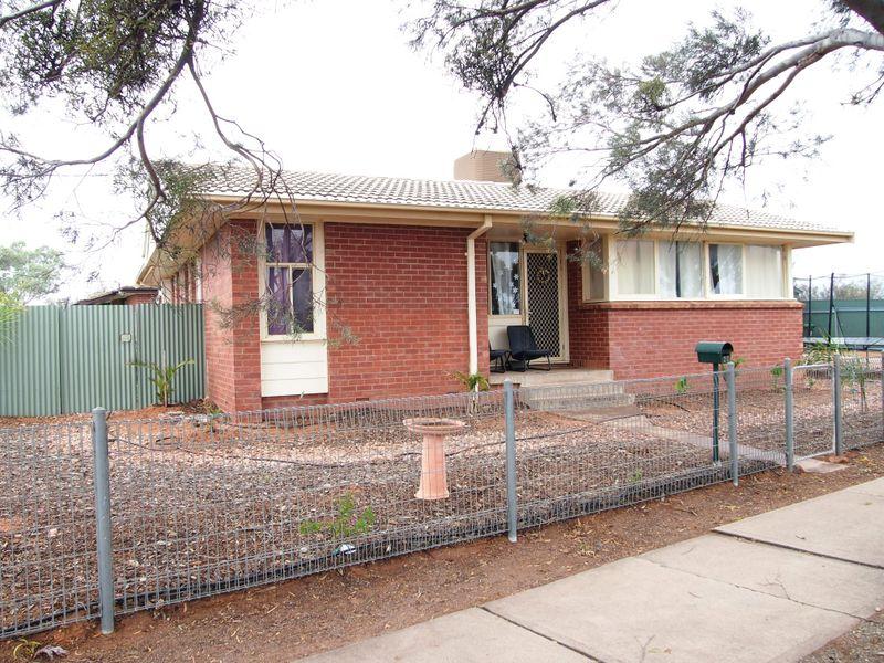20 Lawton Street, Broken Hill, NSW 2880