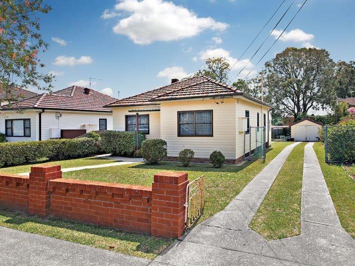 28 Mars Street, Revesby, NSW 2212